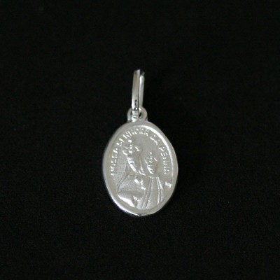 News and Releases: Silver Jewelry 925
