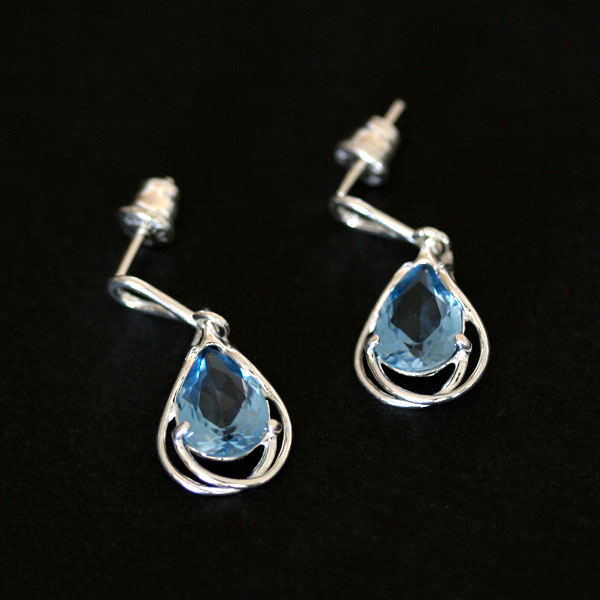 News of the Week: Earrings, Rings, Pendants, scapulars, Necklaces and Bracelets Silver 925