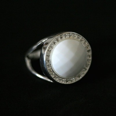 News Releases and 925 Silver Jewelry and Natural Stone