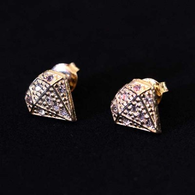 News and Releases: semi jewelry or jewelry gold leaf