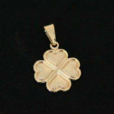 News and Releases: Earrings, Bracelets, Necklaces, Necklaces and Pendants Gold Plated