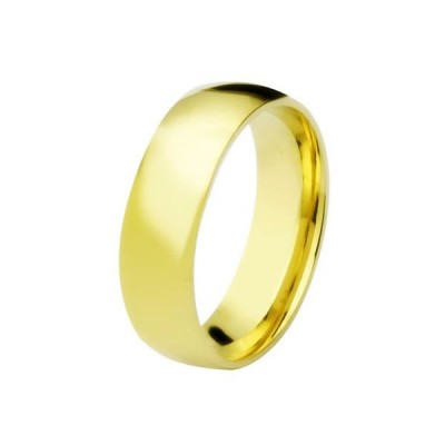 News and Releases: Dating or Commitment Rings Gold Plated