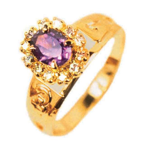 20be2e180e7 Anéis de Formatura em Ouro 18k 0750 Masculino e Feminino para todos ...