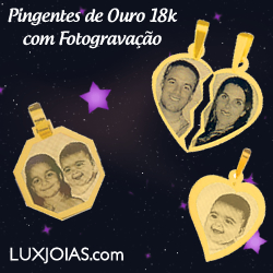 Banner 250x250 Pingente Foto Portugues