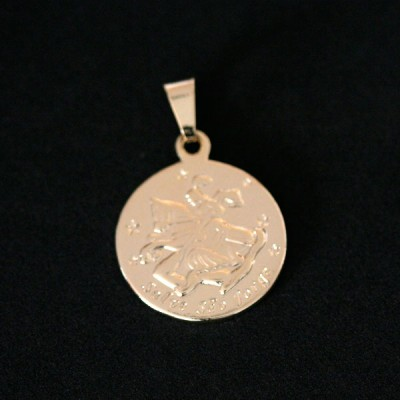 News and Releases: Semi Jewelry Gold Plated Pendants, Rings, Earrings, and Piercings