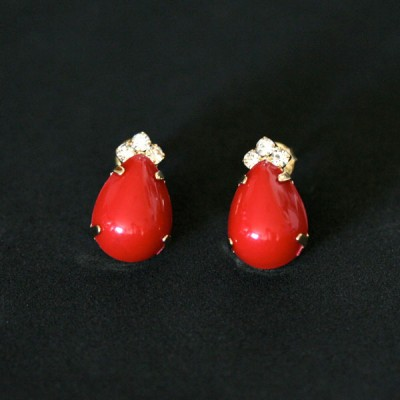 Anillos de oro de la joyería de chapa Semi, pendientes, collares, colgantes, pulseras y colgantes