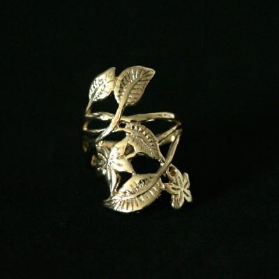 Semi Jóias Folheados a Ouro Anéis, Brincos, Gargantilhas, Colares, Pulseiras e Pingentes