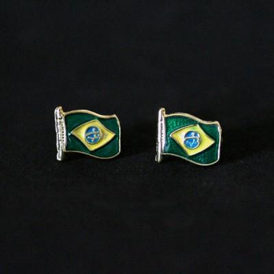 Novidades e Lançamentos : Semi Jóias Folheado a Ouro Copa do Mundo no Brasil, Anéis, Brincos, Pingentes, Escapulário, Gargantilhas, Pulseira e Tornozeleiras
