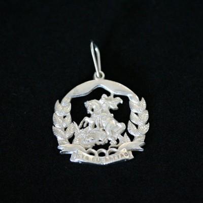 Novidades e Lançamentos : Jóias de Aço e Prata 925 - Pingentes, Anéis, Brincos, Colares, Gargantilhas, Escapulários e Correntes