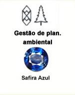 Gestão de Planejamento Ambiental