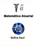 Matemática Atuarial