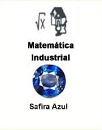 Matemática Industrial