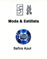 Moda & Estilista