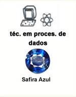 Técnico em Processamento de Dados