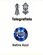 Telegrafista