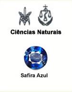 Ciências Naturais