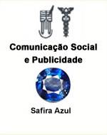 Comunicação Social e Publicidade