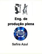 Engenharia de Produção Plena
