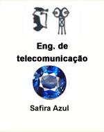 Engenharia de Telecomunicações