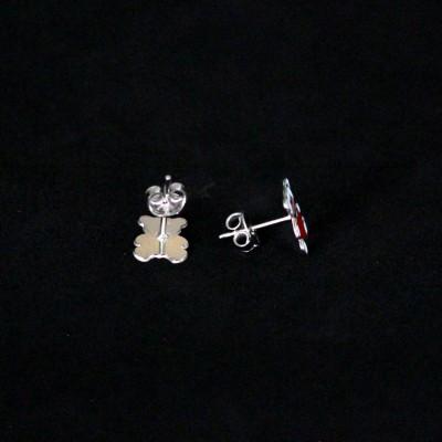 images/BR1290B-1BrincodeAcoInox316LUrsinho6716.jpg