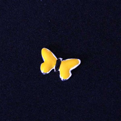 images/CA0035-BorboletaAmarelaSegredoApaixonadodePrata925paraCapsulaMomentosdeVida5433.jpg