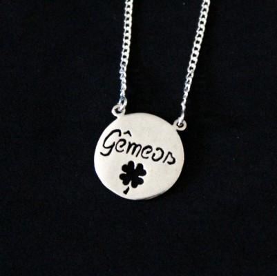 images/GA0176Gemeos-1GargantilhadePrata925EscapularioSignoGemeos70cm5843.jpg