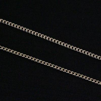 images/JF3163160-2EscapularioFolheadoaOuroSagradoCoracaoJesus60cm5817.jpg