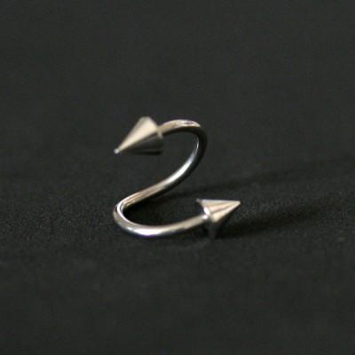 images/P1335389996-TwisterEspiralPiercingAcoCirurgico316LSpike12mmx10mm4850.jpg