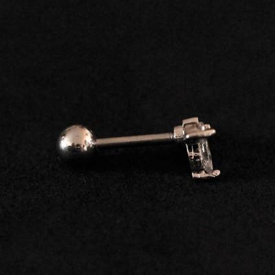 images/P896521-2PiercingAcoCirurgico316LTragusFadaAsasZirconia12mmx6mm6491.jpg