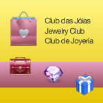 Club of Jewelry