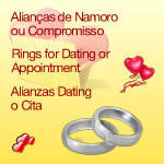 Rings Dating or Appointment