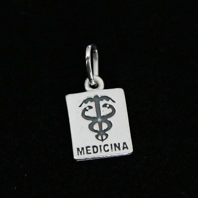 images/24250592-1PingentedePrata925Medicina4997.jpg