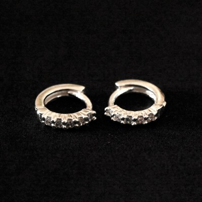 316L Surgical Steel Piercings and 925 Silver Jewelry: Rings, Earrings, Necklaces, Chokers, Chains, Bracelets and Pendantses, Pulseiras e Pingentes