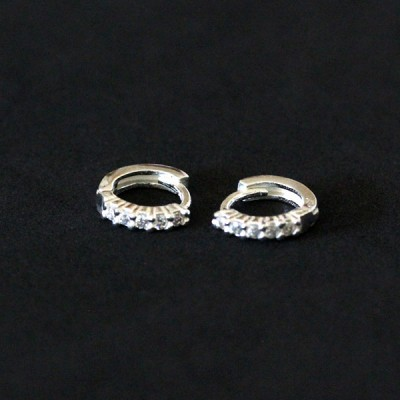 "Jewelry 925 Silver >> Rings, Earrings, Bracelets, Bracelets, Necklaces, Chokers, Pendants, Bracelets, Ankletsues, Tornozeleiras"" /></a></p> <p><a href="