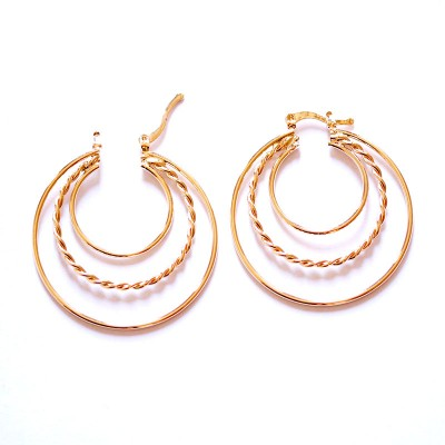 What's New: Gold-plated semi-jewelry: Rings, Earrings, Bracelets, Necklaces, Chokers, Pendants, Anklets