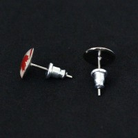 Stainless Steel Earring Canada