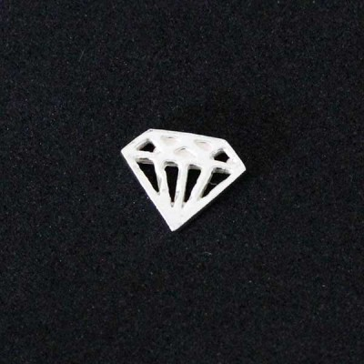 images/CA0007-DiamanteSegredoApaixonadodePrata925paraCapsulaMomentosdeVida5430.jpg