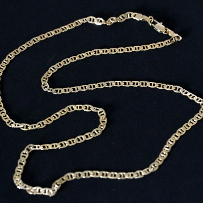 Jewelry and Watches: 925 Silver, 18k Gold, 18k White Gold, Gold and Stainless Steel / Surgical Steel Bracelets, Chains, Piercin