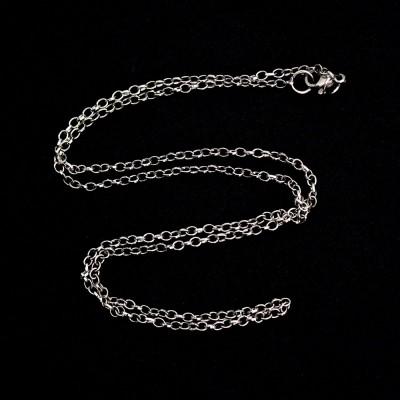 News: Stainless Steel and Surgical Jewelry: Chains, Earrings, Pendants, Bracelets, Piercings