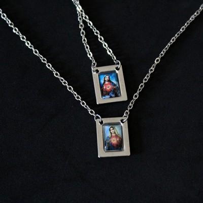 images/ESC273300-EscapulariodeAcoCirurgicoCoracaodeMariaImaculada60cm5958.jpg