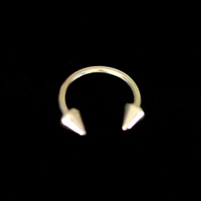 images/P2323784-PiercingBanhadoaOuro18kCircularBarbellFerraduraSpike12mmx8mm6334.jpg