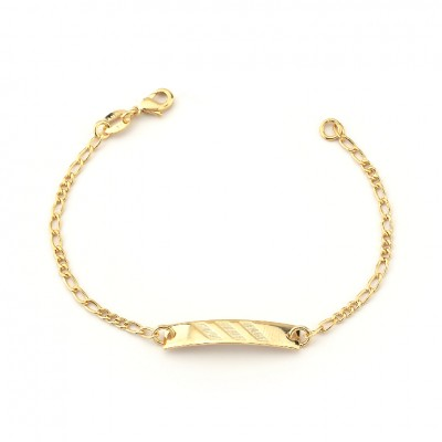 News and Launches: Gold Plated Semi Jewelry - Bracelets, Bracelets, Necklaces, Chokers, Chains, Rings, Earrings and more mais