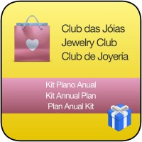 Plan Annual Fee Pay $30.00  Choose $36.00 on Select Jewelry and Semi-jewelry