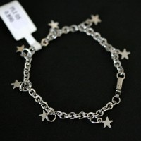 Portuguese Steel Bracelet Child Star