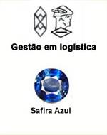 Gestão em Logística