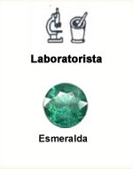 Laboratorista