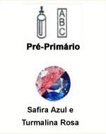 Pré-Primário