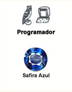Programador