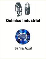 Químico Industrial
