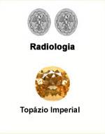 Radiologia